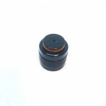 EPES HPA Tank thread protector cover