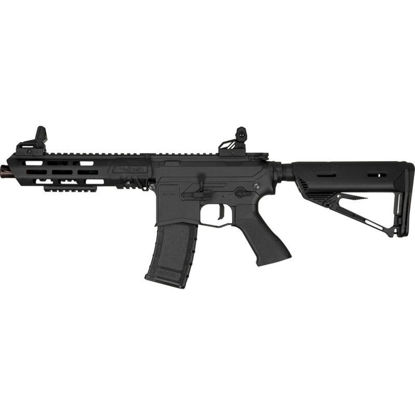 Valken KILO ASL Series M4 Airsoft Rifle AEG 6mm Rifle
