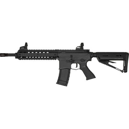 VALKEN MOD-M ASL SERIES M4 AIRSOFT RIFLE AEG 6MM RIFLE