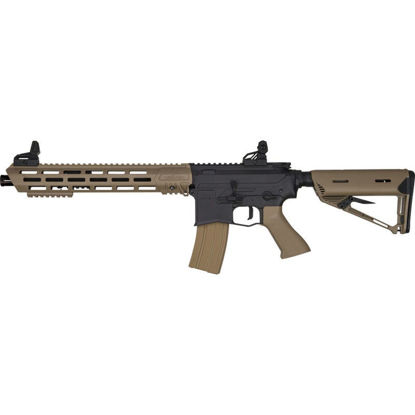 Valken TANGO ASL Series M4 Airsoft Rifle AEG