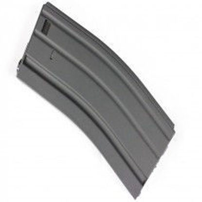 CYMA 190rd Mid-Cap Magazine for M4/M16 Series AEG (M007)