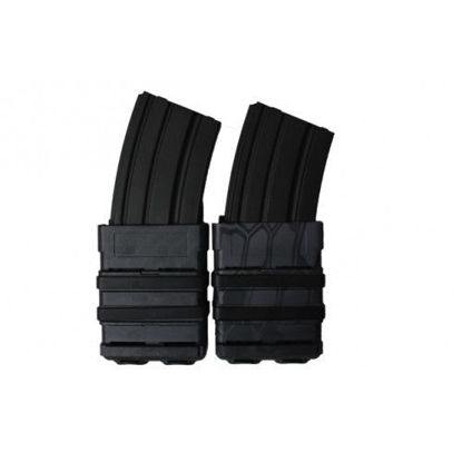 Oper8 Fast Mag 5.56 magazine pouch - Typhon m4 / m16