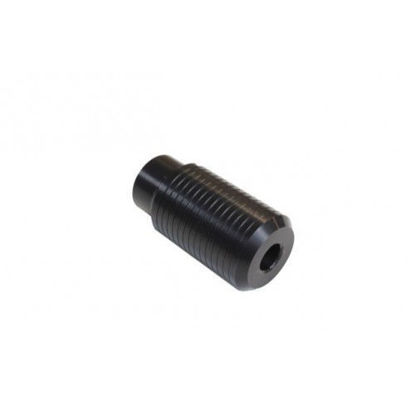 Oper8 hand made flash hider 'Tap' 14mm CW