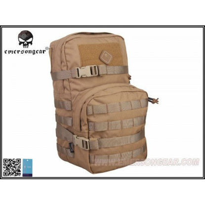 Emerson Modular Assault Pack - CB