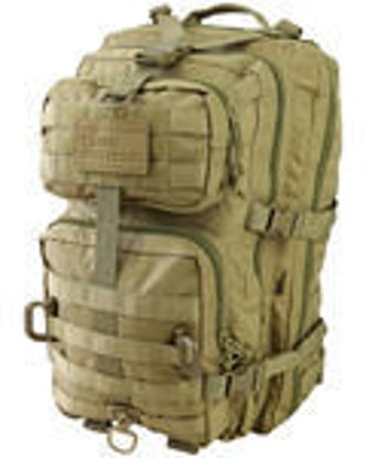 Hex - Stop Reaper Pack 40 Litre - Coyote