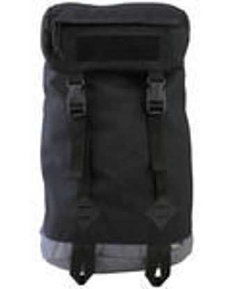 Ranger Pack 35 Litre - Black