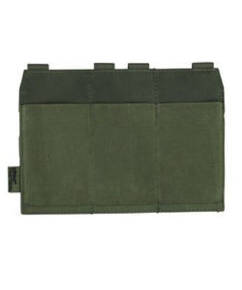 Guardian AR Pouch - Olive Green