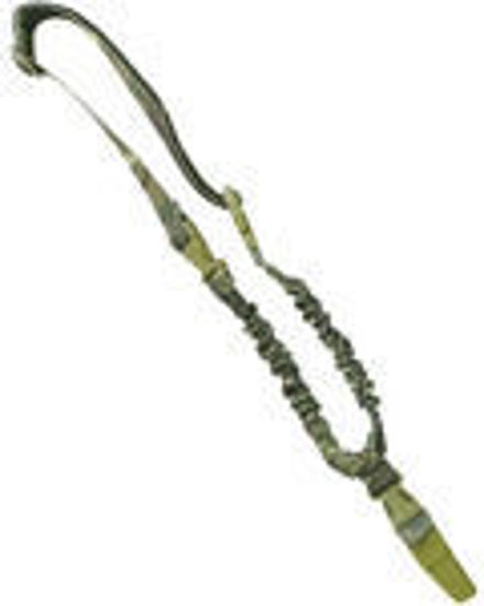Single Point Bungee Sling - BTP