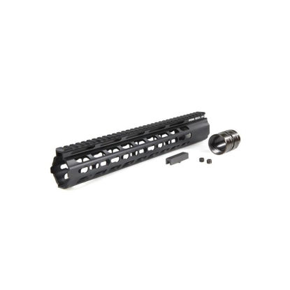 "Defiance Series Officially Licensed SPR 13"" TR113 KeyMod Rail System"