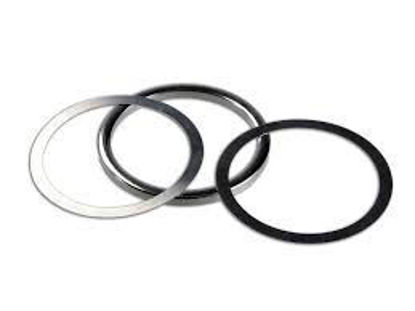 Madbull Barrel Nut Washer shim Set for Airsoft AEG GBB