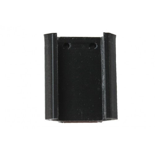 6 Shooters Pyro Strike 20mm Rail Mount - 32mm