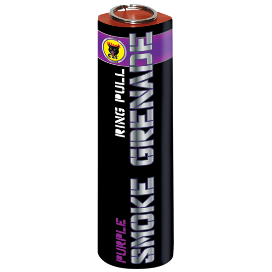 black-cat-ring-pull-smoke-grenade-x5-purple